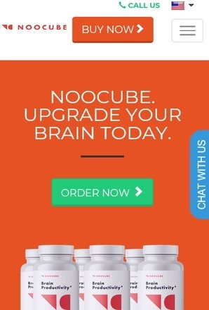 Top 3 Best Nootropic Supplements Review- Buy Brain Booster